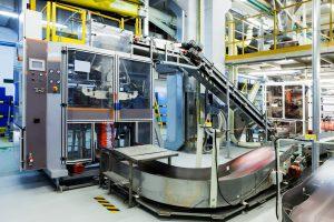 productieuitvalregistratie-300x200